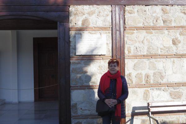 Пред българската църква